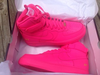 shoes nike air force pink neon adidas tracksuit new balance neon jays. jordans nike running shoes nike sneakers nike air force 1 nike