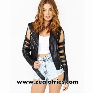 ZE-1329-JK - US$98.90 : zealotries.com