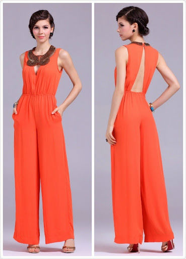 Authentic Brand Formal Jumpsuits Yellow - Buy Brand Formal Jumpsuits,Formal Jumpsuits Yellow,Brand Jumpsuits Product on Alibaba.com