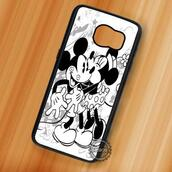 phone cover,cartoon,disney,mickey mouse,minnie mouse,minnie and mickey,samsung galaxy cases,samsung galaxy s8 plus case,samsung galaxy s8 cases,samsung galaxy s7 edge case,samsung galaxy s7 cases,samsung galaxy s6 edge plus case,samsung galaxy s6 edge case,samsung galaxy s6 case,samsung galaxy s5 case,samsung galaxy s4,samsung galaxy note case,samsung galaxy note 8,samsung galaxy note 8 case,samsung galaxy note 5,samsung galaxy note 4,samsung galaxy note 3