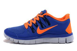 shoes nike free run nike running shoes nike free run blue bag