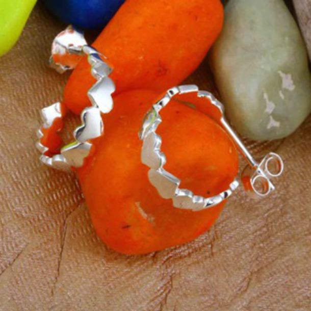 jewels silver jewellery online