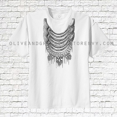 Home · olive greyson · Online Store Powered by Storenvy