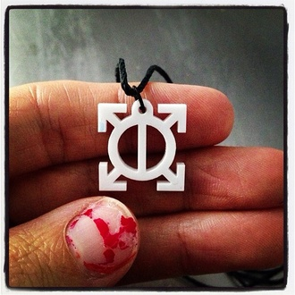 jewels jared leto orbis epsilon thirty second to mars vans warped tour