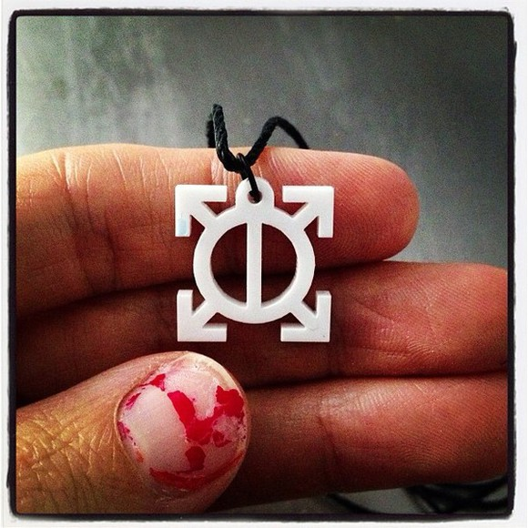 jared leto jewels orbis epsilon thirty second to mars