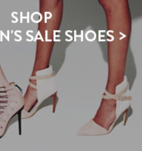 shoes beige white pumps with straps
