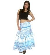 skirt,handmade skirt,latest design skirt,indian handmade skirt,printed skirt,cotton skirt,organic cotton skirt,girl skirt,plaid skirt,young women skirt,summer skirt,long summer skirt,peach summer skirt,tasteful skirt,elegant skirt,modish skirt,causal women skirt
