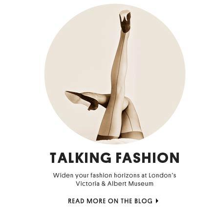 Topshop Europe - Fashion