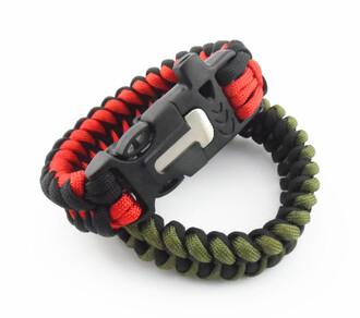 jewels charm bracelet braclets wrap bracelet silk ribbon bracelet cuff bracelet