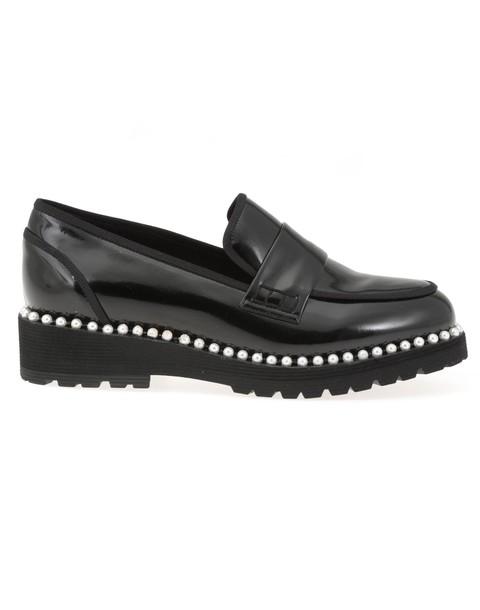 Suecomma Bonnie black shoes