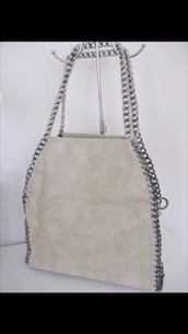 bag,style,fashion,chain,leather bag,summer,pastel