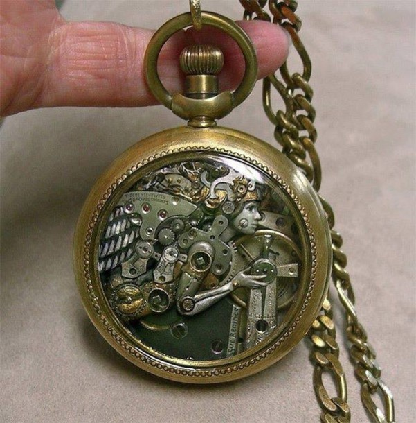 jewels watch cute amazing accessories watch gold