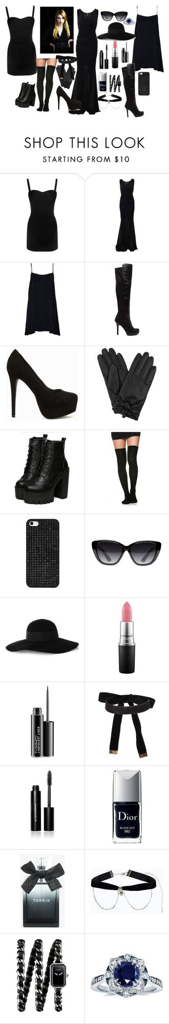 shoes american horror story horror style nu goth madison montgomery american horror coven