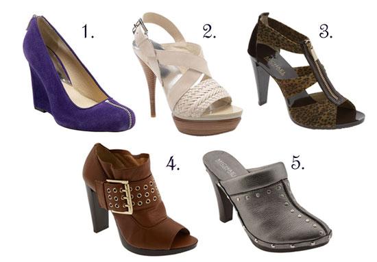 9382dbe069d MICHAEL Michael Kors Shoes | Nordstrom Shoe Sale | Women's Shoes