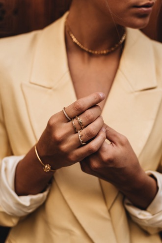 jewels gold jewelry gold ring ring jewelry accessories accessory