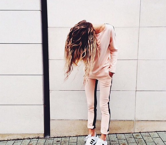 leggings cool hot suits for women suit