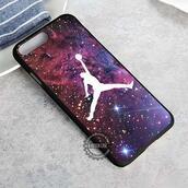 top,sportswear,basketball,iphone case,phone cover,iphone x case,iphone 8 case,iphone7case,iphone7,iphone 6 case,iphone6,iphone 5 case,iphone 4 case,iphone4case