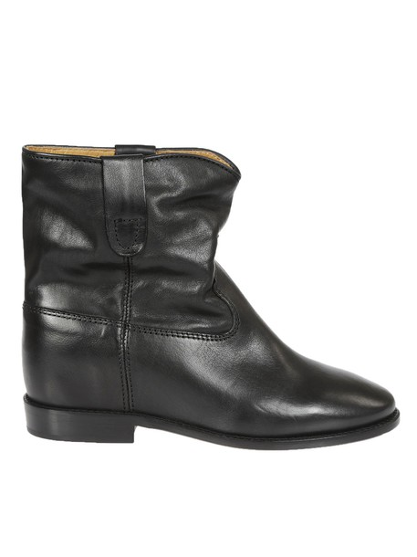 Isabel Marant ankle boots shoes