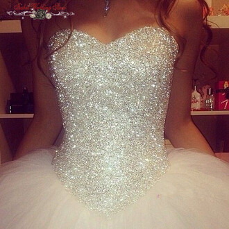 dress princess wedding dresses wedding dresses with crystal tulle ball gown beaded dress