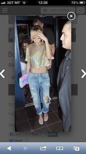 jeans,rihanna,blouse,bag