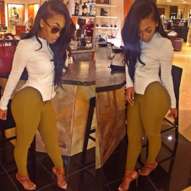 jacket white miraclewats00 shoes jeans miracle watts stripes white jacket pants