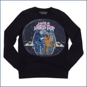 sweater,taehyung,bts,bangtan,join a weird trip,jumper,galaxy print