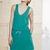 Vika Gazinskaya Dress | Vika Gazinskaya Dress | & Other Stories