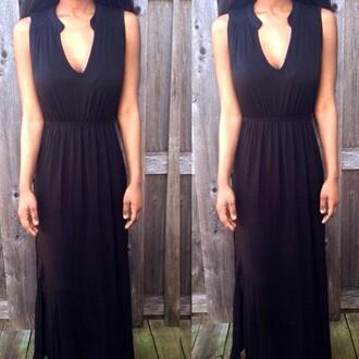 dress black dress maxi dress sexy dress jeans skirt leggings top crop tops