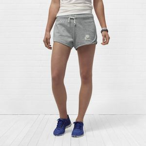 Nike Store UK. Nike Vintage Fleece Tempo Women's Shorts
