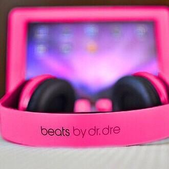 dr dre beats beats by dr dre headphones