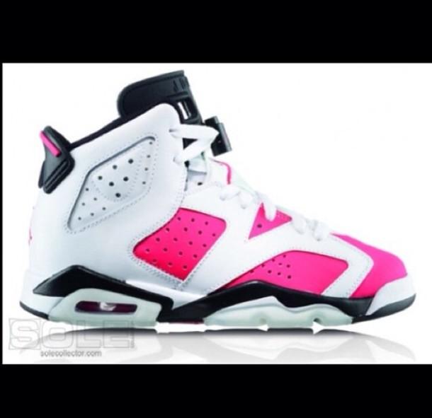 shoes retro jordans