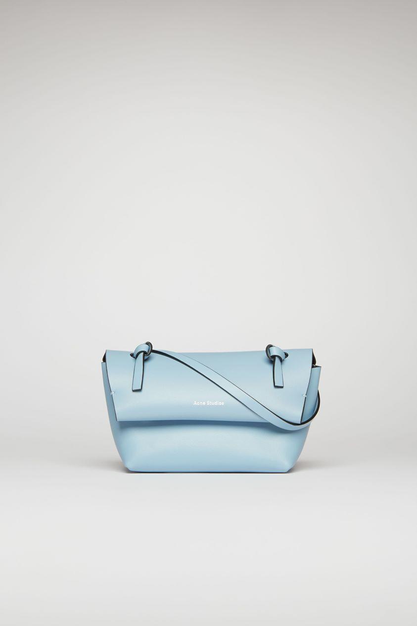 Acne Studios mini purse