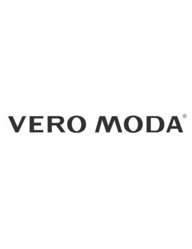 Jersey Veronika extra suave con pelitos de Vero Moda | BUYLEVARD