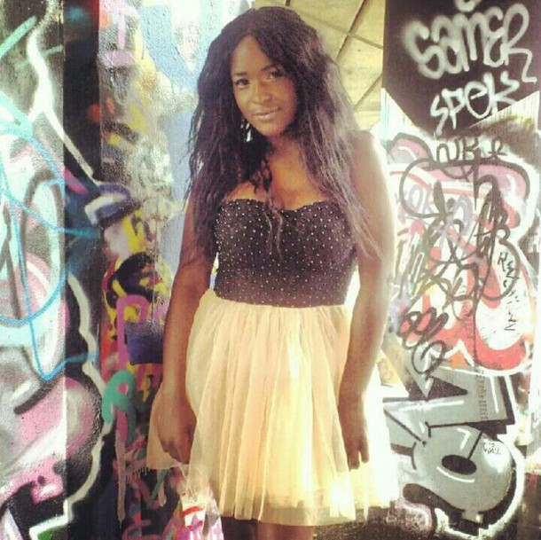 dress curvy