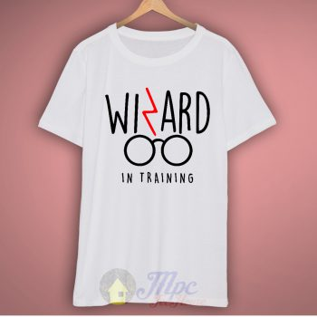 91082b759 t-shirt, harry potter, graphic tee, kids fashion, kids with swag, kids t  shirt, 5sos tees, harry potter and the deathly hallows, harry potter  tshirt, harry ...