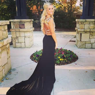 dress prom dress black dress black prom dress backless backless dress backless prom dress