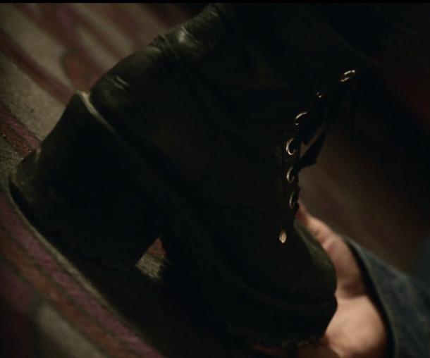 Shoes, at - Wheretoget