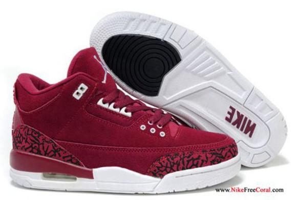 sportswear shoes sneakers jordan shoes jordans nike jordan