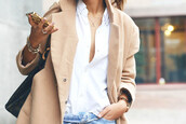 coat,beige,beige coat,winter outfits,warm