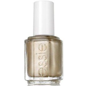 Amazon.com: Essie Mirror Metallic Collection Summer 2012, Good As Gold: Beauty