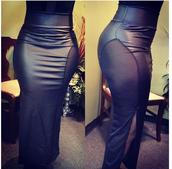 skirt,trill,beautiful,curvy,dope,classy