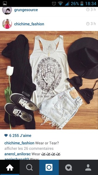 t-shirt girl's clothes beautiful style