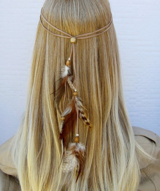 hair accessory hippie hairstyles love summer hair