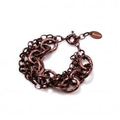 Ekskluzywna biżuteria - MARAMBA - 115/20/0001