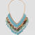 Necklaces | Francesca's - Francescas