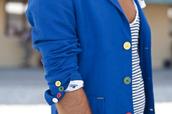 jacket,mens blazer,blazer,blue,suit,menswear