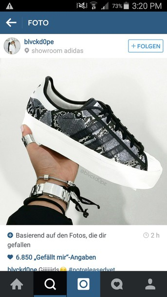 shoes adidas shoes superstar adidas adidas originals adidas superstars