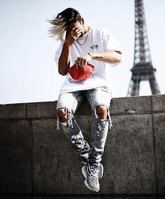 shoes adidas originals yeezy boost 350 v2 adidas adidas originals yeezy sneakers low top sneakers zebra print