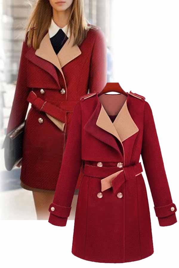 Product - ICKL Fashion