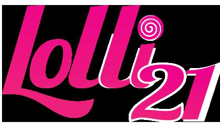 Lolli21.com